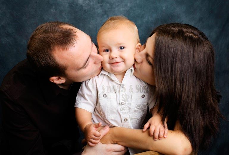 поведение-родителей-при-воспитании-ребенка