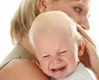 что делать если ребенок боится громких звуков