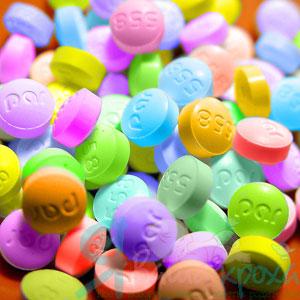 лекарства, которые лучше не давать новорожденному ребенку