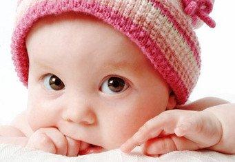 Что умеет ребенок в 4 месяца