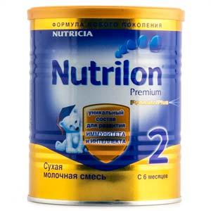 адаптированная-сухая-молочная-смесь