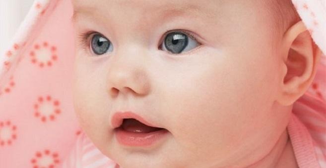 капли от коньюктивита для новорожденных