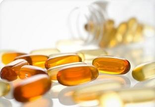таблетки прекращающие лактацию
