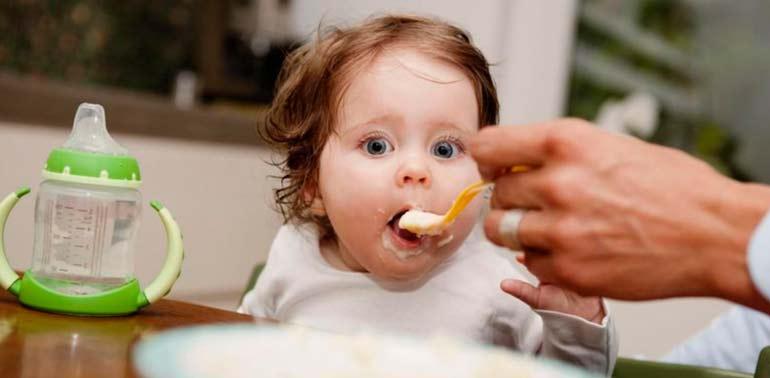 прикорм-ребенка-на-искусственном-вскармливании