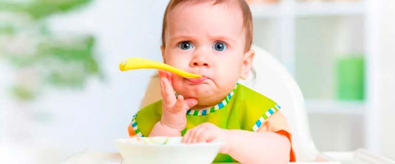 прикорм-ребенка-на-искусственном-вскармливании-2