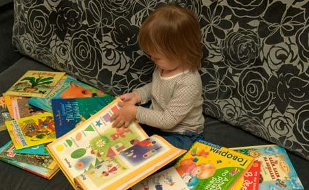 Книги-для-детей-1-год