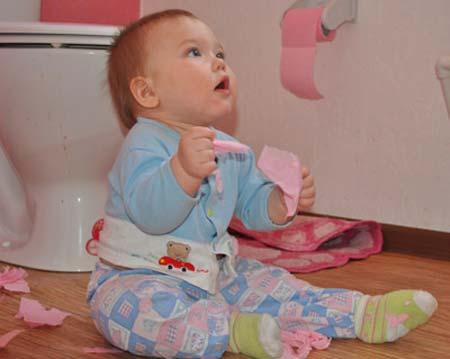 талетная-бумага-занятие-для-ребенка
