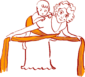 sling-sharf-na-spine-1