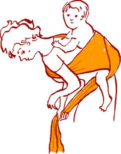 sling-sharf-na-spine-3
