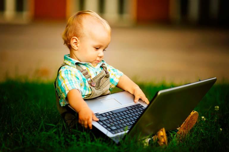 зависимость-ребенка-от-компьютера