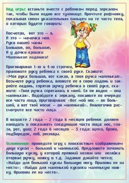 Didakticheskie-igry`-s-rebenkom-na-izuchenie-chastei`-tela-7