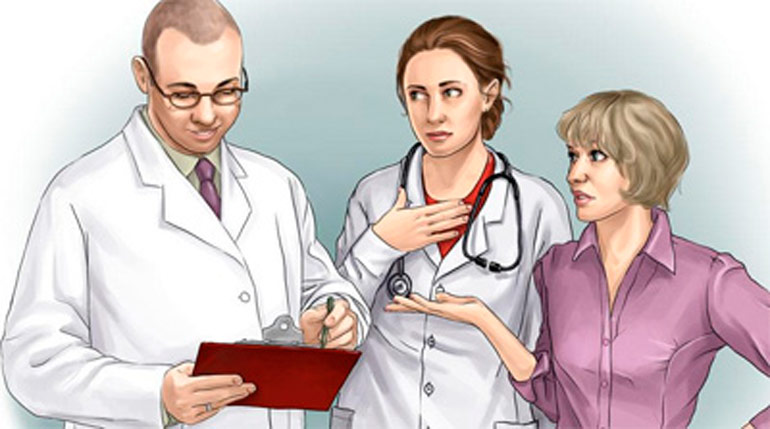 как-общаться-с-врачом