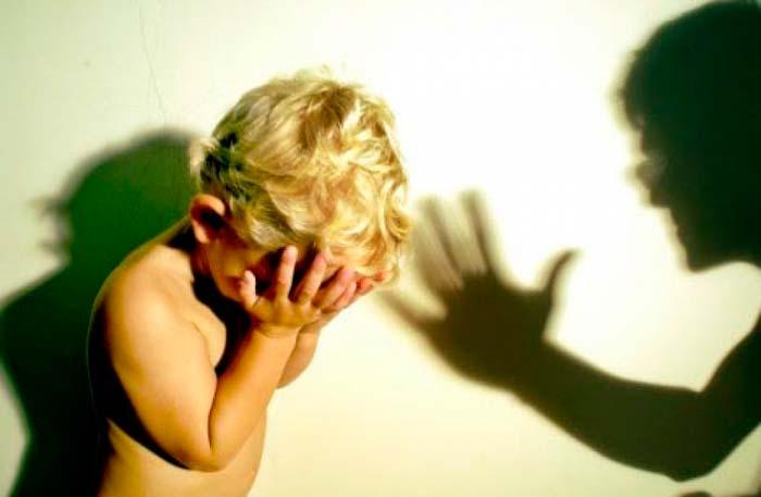 как-перестать-кричать-на-своих-детей