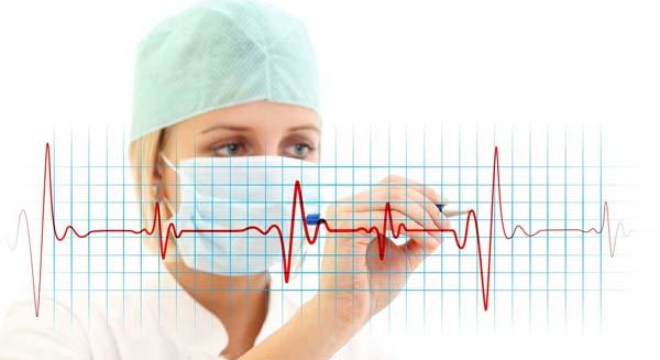 обследование-у-врача