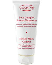 Крем Clarins Stretch Mark Control