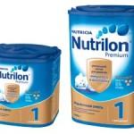 Nutrilon 1 Premium