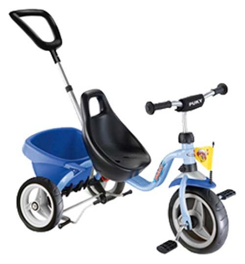 Puky-3-колесный-велосипед-каталка