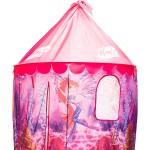 игровые домики-палатки