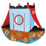игровые домики-палатки для детей