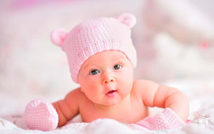 уход-за-новорожденным