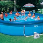 большой-надувной-бассейн-интекс