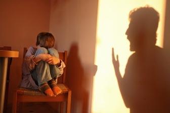 дети-родители-конфликты