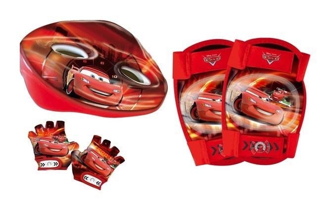 шлем наколенники налокотники детские