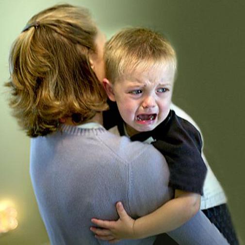 detshii-sad-adaptatsiya