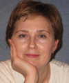 Семейный психолог Светлана Меркулова