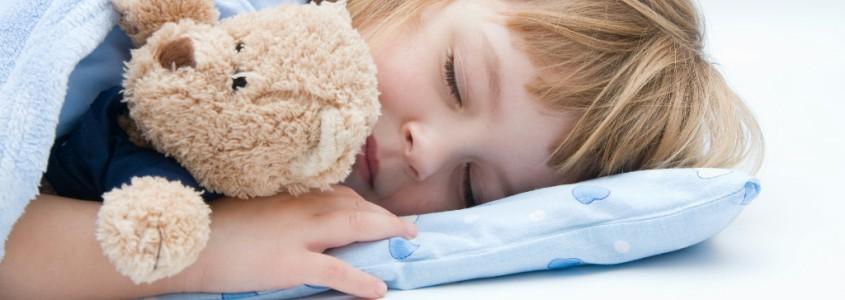 будить-ребенка-в-садик