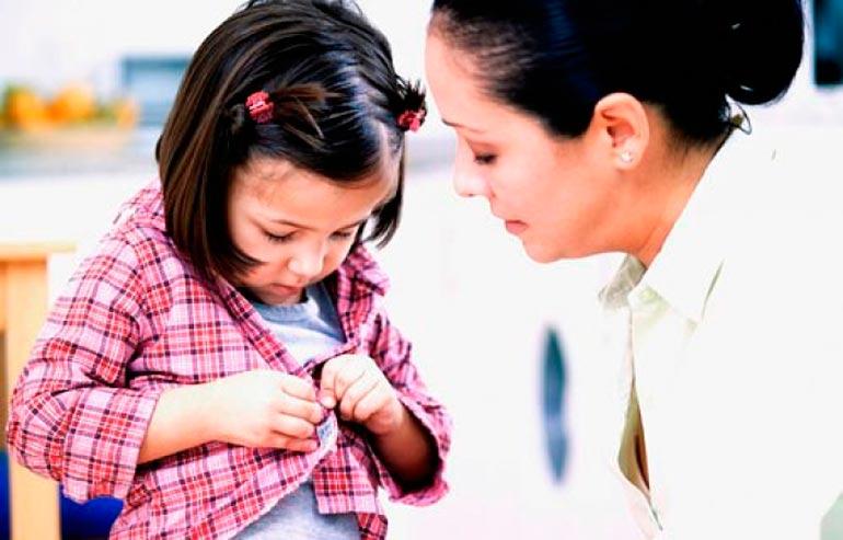 учим-ребенка-одеваться