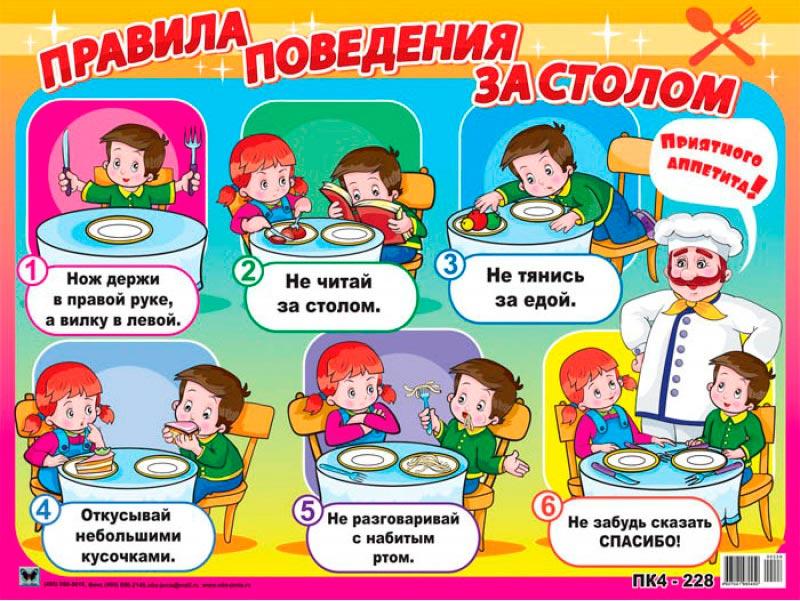 pravila-povedeniia-rebenka-za-stolom