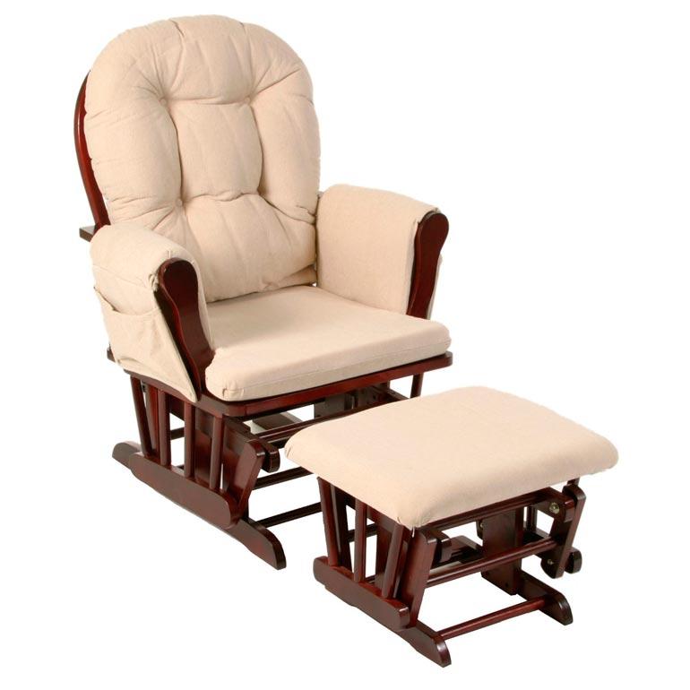 "Кресло-качалка системы ""глайдер"""