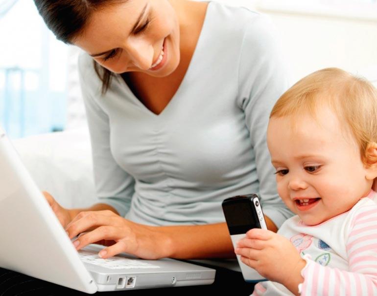 delovaja-mama-mozhno-li-sovmestity-rabotu-i-materinstvo