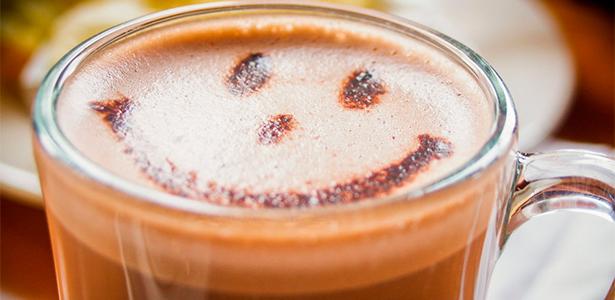 fakty` o kofeine