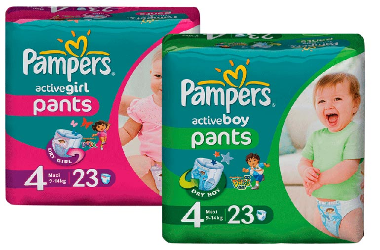 Pampers-Active-Pants