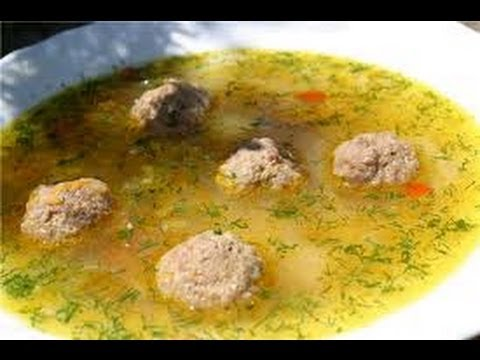 sup-s-frikadelkami