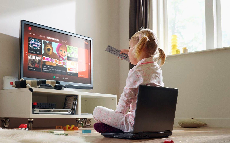 detyam-do-5-let-stoit-provoditt-u-televizor-20-minut1