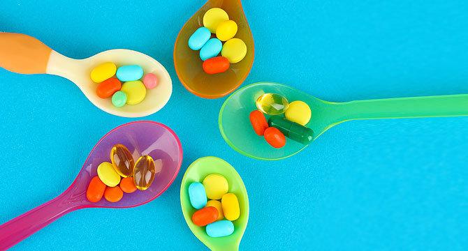 kak-vosstanovitsya-posle-antibiotikov