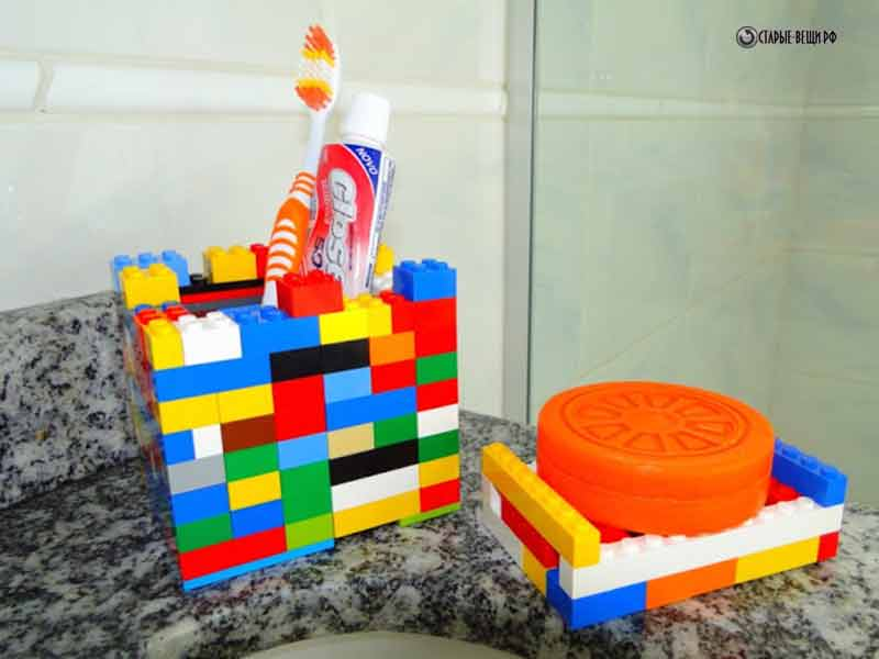 poleznie-podelki-ix-lego-5