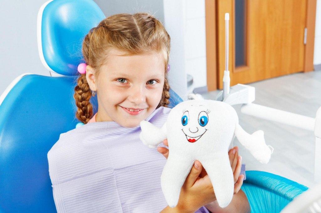 ребенок-и-стоматолог-2