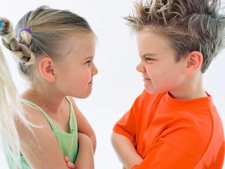 дети-в-семье-конкурируют