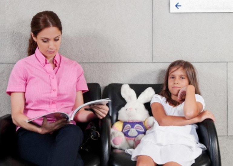 игры-с-ребеноком-в-поликлинике