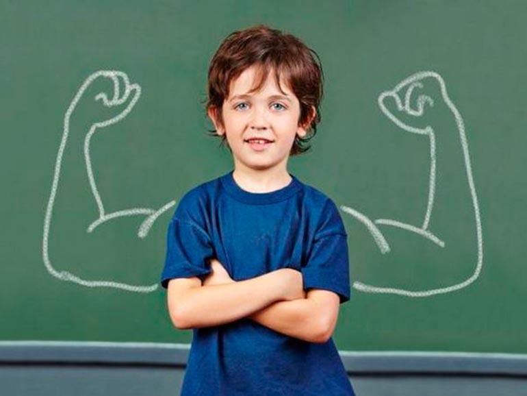 мотивация-ребенка