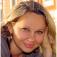 Екатерина Кес (Буслова), детский и семейный психолог