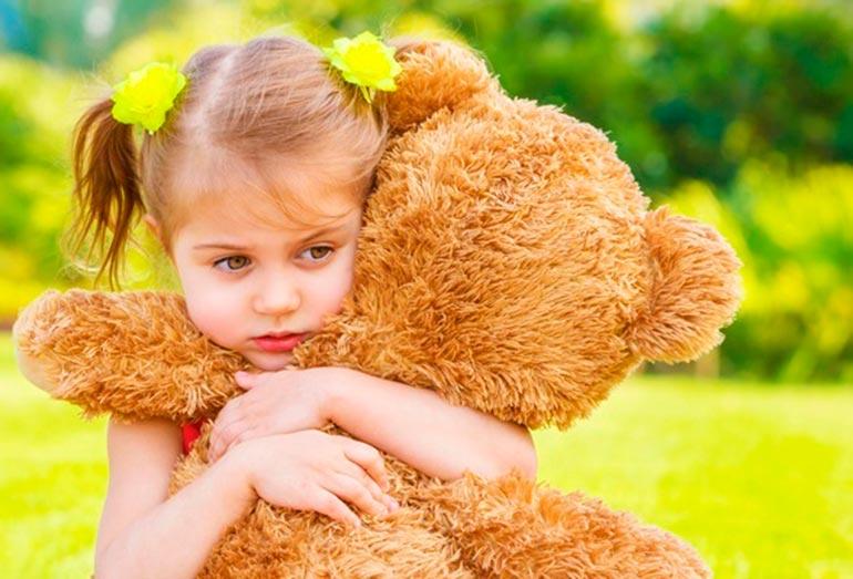 должен-ли-ребенок-делиться-своими-игрушками