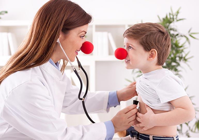 хороший-детский-врач