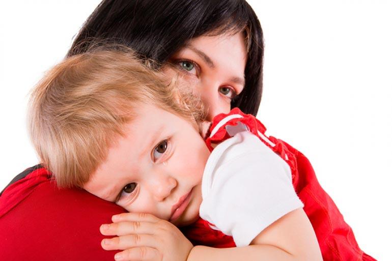 тревожные-мамы