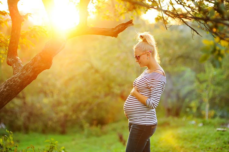 pregnancy-3