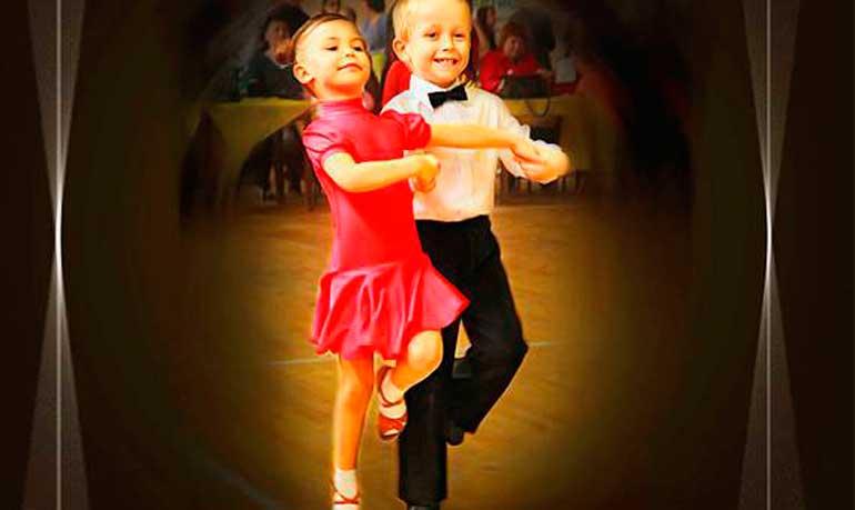 мальчик-в-секции-танцев